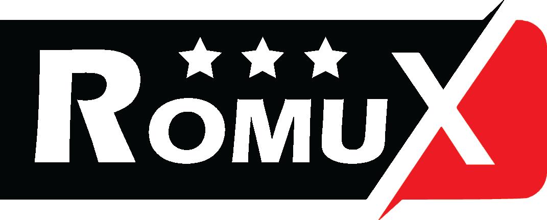 Romux